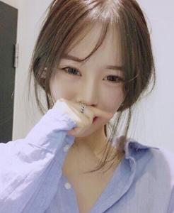http://zhuangban.onlylady.com/2016/0830/3833815.shtml