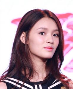 http://zhuangban.onlylady.com/2016/1226/3880060.shtml