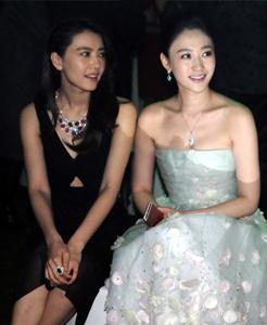 http://zhuangban.onlylady.com/2017/0318/3894025.shtml