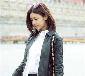 http://blog.onlylady.com/blog-11237812-10605722.html