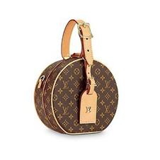 Louis Vuitton#手袋