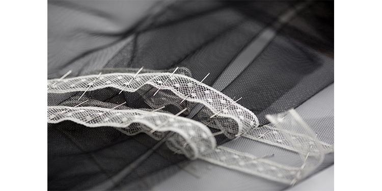 Dior迪奥二零一九早春系列成衣发布秀
