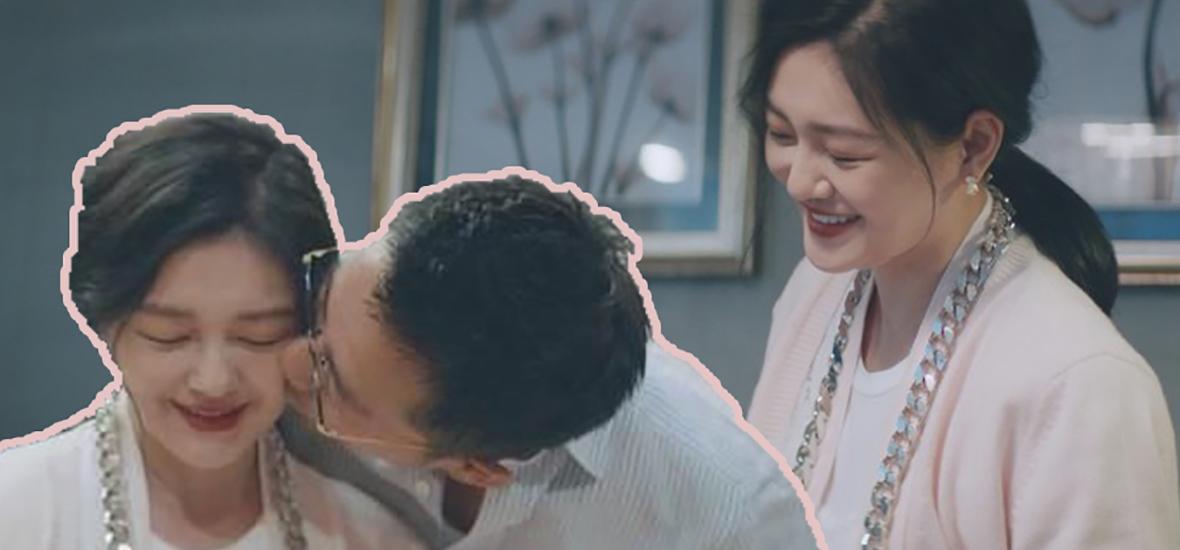 汪小菲:我宠我的老婆,关你什么事?