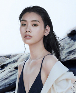 http://zhuangban.onlylady.com/2019/0705/3961394.shtml
