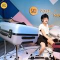 双面旅程·活色声箱,在摩登色彩中玩转音乐