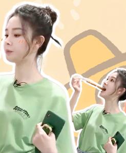 http://beauty.onlylady.com/2021/0906/3991902.shtml