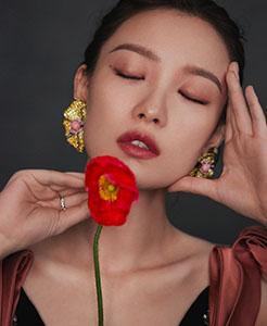 http://beauty.onlylady.com/2021/0915/3992309.shtml