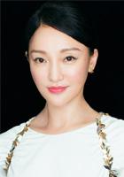 CHANEL 明星妆容