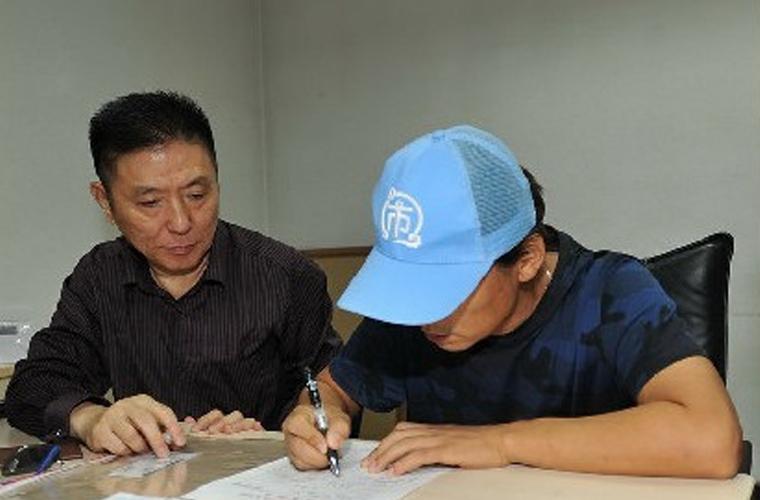 律师解读王宝强离婚案:发声明不能证明马蓉出轨