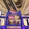 环贸iapm商场震撼上演 《复仇者联盟3: 无限战争》电影主题展