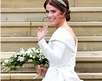 英国凯特王妃优雅时尚秘诀,原来在这