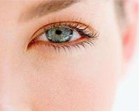 用眼过度的你如何保养心灵的窗户?