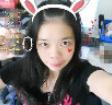香奈儿金砖体验装 chenjie8220 http://bbs.onlylady.com/thread-4038552-1-1.html