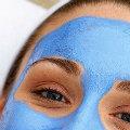 抗氧化保养要趁早,盘点分享爱用护肤单品 lovebeauty http://bbs.onlylady.com/thread-4052806-1-1.html