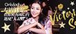 "OnlyLady专访刘雯:在维密秀场后台遇见""大表姐""!"