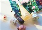 冬季保湿护肤单品集合
