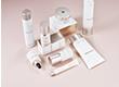 阿玛尼光钥新肌系列 有效护肤和完美底妆的必备神器