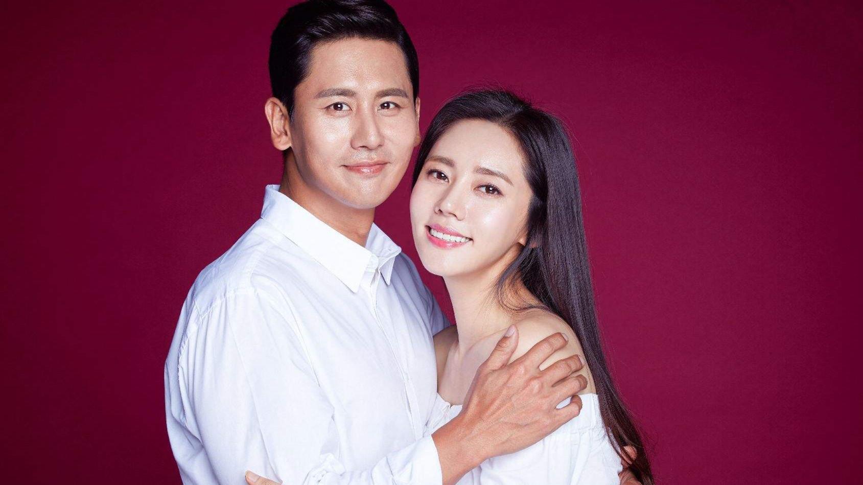 中國CP拉高韓國節目收視率!